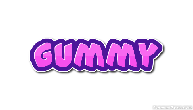 GUMMY.png.1620562854.png